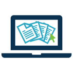 K-12 Document Management