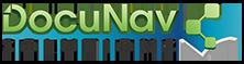 DocuNav Solutions Logo